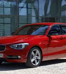 hd bmw pics bmw cars hd photos and wallpapers free