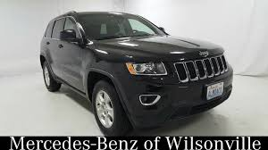 mercedes jeep black best deals listings for sale prices sales specials near me