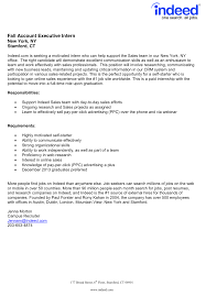 resume for internship sles prelaw guru s free law application and personal statement
