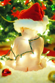 best 25 first christmas photos ideas on pinterest babies first