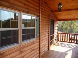 manufactured cabins prices modular log homes prefab log cabins modular log cabin