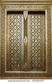 temple frame stock images royalty free images vectors