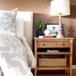 free bedroom furniture plans wall decor ideas for bedroom www