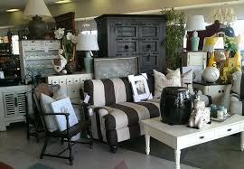 Home Design Center Laguna Hills Home Consignment Center Laguna Niguel Home Facebook