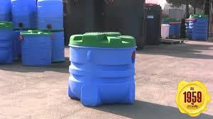 vasche imof vasca imhoff fossa biologica tipo imhoff per la depurazione dei