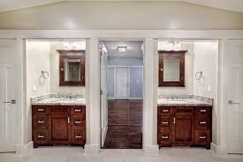 Custom Bathroom Vanity Cabinets by Bathroom Cabinets Custom Custom Bathroom Vanity Cabinets Vanity
