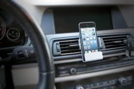 porta per auto portacellulare porta cellulare da auto macchina con gancio per