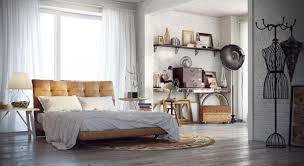 building a shabby chic industrial home industrial modern inside industrial bedroom home design ideas and architecture with hd with awesome industrial decorating ideas
