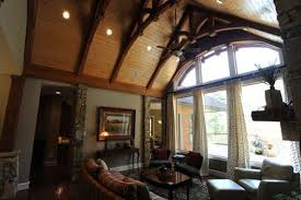 Rustic Style Amicalola Cottage Feature House Plans By Garrell Amicalola Cottage House Plans
