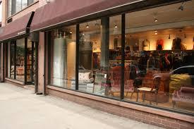 Thrift Shops Near Me Open Now Columbus U0026 74th Thrift Shop Housing Works