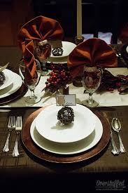 how to host a stress free thanksgiving dinner thanksgiving