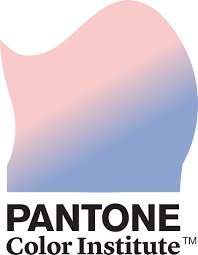 love living at home pantone u0027s 2016 color of the year shows up in
