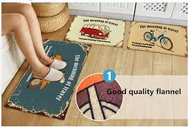 Doormat Urban Dictionary Christian Vs Doormat U0026 Namaste Doormat Damn Good Doormats