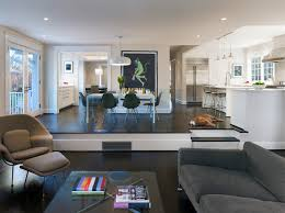 livingroom themes living room decorating themes houzz