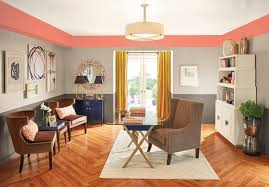 a complete guide for decorating with all the colors of the year