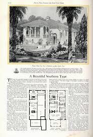 au bureau orleans au bureau orleans architecture research from orleans to