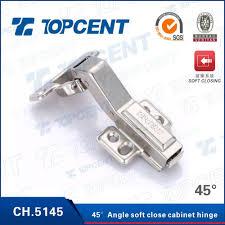 soft close cabinet hinges 10pcslot concealed european soft close