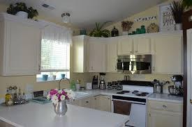 above kitchen cabinet decor ideas above kitchen cabinet decor floating cabinets tile above cupboard