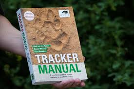 ez guide 250 manual tracker manual launched londolozi blog