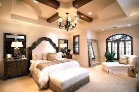 tuscan bedroom decorating ideas tuscan bedrooms decorating decor bedroom images how to decorate i
