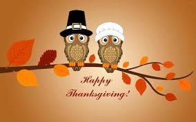 thanksgiving hd wallpapers pixelstalk net
