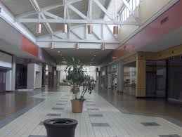 heritage park mall midwest city oklahoma labelscar