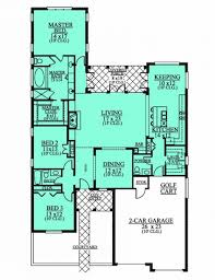4 bedroom 2 bath house plans 4 bedroom fantastic house plan house floor plans