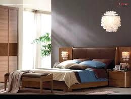 bedroom furniture sets full full bedroom designs full bedroom furniture sets outdoor bedroom