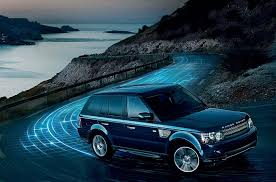 range rover sport blue land rover range rover sport reviews specs u0026 prices top speed