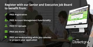 Jobs 90k by Executive Job Search Jobs Uk Jobsearch The Director E Uk