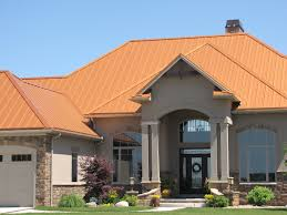 exterior enchanting metal roof vs shingles for inspiring roofing how much does a metal roof cost compared to shingles metal roof vs shingles