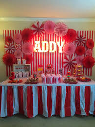 best 25 carnival decorations ideas on circus party