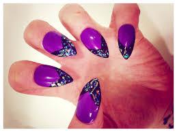 fresh nails at work on nail decor ideas with nails at work nail