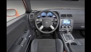rent dodge charger srt8 dodge challenger srt8 rental cars dodge challenger miami south