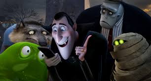 4200x2270 hq res hotel transylvania 2 download awesome