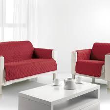 canapé ées 70 protege fauteuil canape les ateliers du linge 165 x 179