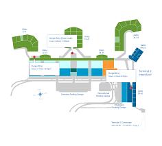 daniel k inouye international airport shops u0026 restaurants