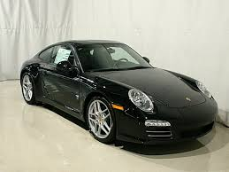 2010 porsche 911 4s discount on 4 2010 porsche 911 c4s cabs and coupes up