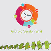android versions wiki andsion android versions wiki apk free books