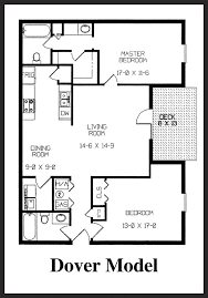 floorplans u0026 prices knoxville tn fox lake apartment homes u2014 fox