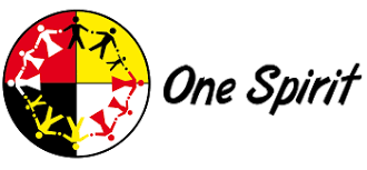 one organization our partners singing horse trading post