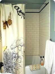 window cover for bathroom u2013 idearama co