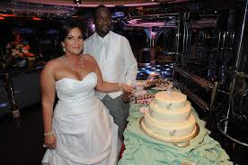 carnival cruise wedding packages cruise wedding photo galleries royal events