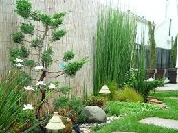 Japanese Garden Designs Ideas Small Japanese Garden Design Ideas Small Gardens Pictures Garden