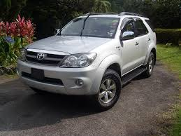 nash 23 2008 toyota fortuner specs photos modification info at