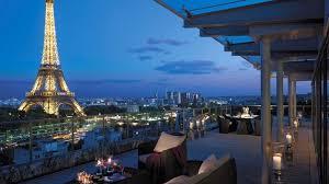 paris hotels u2013 the 2017 guide