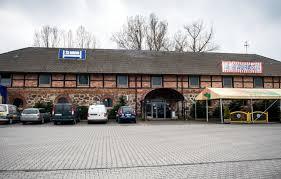 auto port hotel przytoczna auto port oraz restauracja