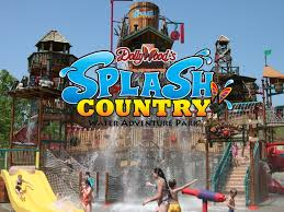 splash country hours rides map etc dollywood splash country guide