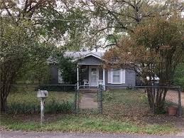 dallas tx homes for sale kim miller group call 817 233 5032