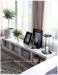 ikea livingroom ideas living room decorating ideas living room design and